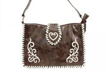Wallet & Bags