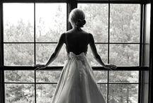Wedding ... /  Huwelijks foto's om bij weg te dromen / by Kenny Maes