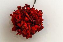 Beadamonium / Beads, beading, beading arts, ideas, projects and inspiration.