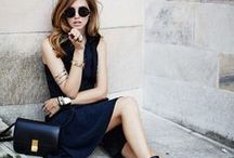 style we <3