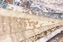 CARPETTEN / Vindt hier alle carpetten van Schatkamer CityLife die in de  fysieke winkel te verkrijgen zijn!