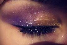 Make (up) my day!!!