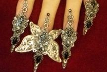 jewelry (incik boncuk)