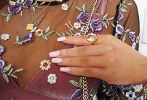 style / Kläder och accessoarer