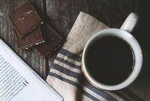 Coffee•