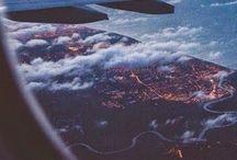 | travel