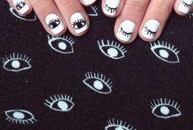 | perfect nails