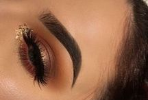 makeup I wishIi could do