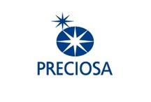 Preciosa Group-company introduction / Preciosa is a world leading producer of cut crystal, specializing mainly in the production of machine cut chatons, beads, stones and other fashion jewellery components of a top quality. Preciosa also produces crystal trimming chandeliers as well as contemporary decorative lighting fixtures, crystal jewellery and gifts. The company's headquarters are in Jablonec nad Nisou (Northern Bohemia) - a region with hundreds of years of glass making tradition.