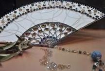 Asia Fashion Jewellery & Accessories Fair in Hong Kong