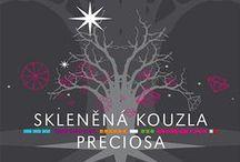 Preciosa celebrates 65 years