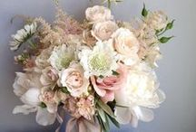 Bridal Bouquets / Show stopping #bridalbouquets