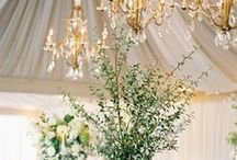 Event Design / Well executed #weddingdesign and #eventstyling