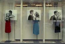 vitrine / vitrine