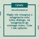 AboutFootball.pl / AboutFootball.pl - Blog piłkarski dla wszystkich fanów piłki nożnej • Analizy piłkarskie • Ciekawostki • Quizy online • Trening