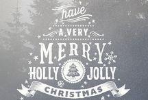 Jul og december hygge