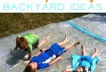 Bra ideer