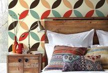 pattern & print /  Pattern