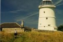 Isles of Scilly / Beautiful destination