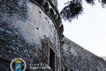 Reggio Calabria / www.tuttoqui.it/reggiocalabria