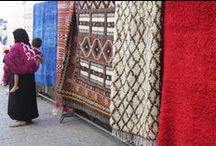 Essaouira, séjour événementiel, 29 oct. au 1er Nov. 2015 / Participez au Festival des Andalousies Atlantiques à Essaouira (Maroc) du 29 Oct au 1er Nov. prolongez votre été sous les alizés au son de la musique arabe-andalouse. www.irisevent.fr