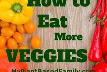 Sundhed, helse og mad