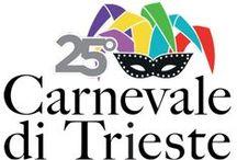 Trieste / www.tuttoqui.it/trieste
