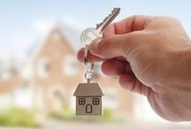 """Latest Blog Buzz / Check out our blog for articles that answer questions like, """"Should I sell in an election year?"""" and """"What approach is best to get my home sold quickly?"""" These articles are here to assist you as you begin the home buying/selling process. As always remember to call Camille Johnson, Realtors for a seamless transaction!"""