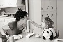 RAISING KIDS / Parenting tips, encouragement, and inspiration for raising kids.