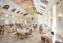 Venues for Meetings & Events / Looking for a #venue for your next #meeting, #event or #conference? Here are some ideas for places to check out!