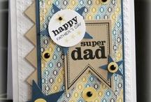 Cards - Dad