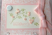 Cards - Mother