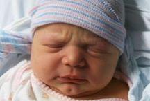 PREGNANCY & BABIES / Pregnancy - Natural Childbirth - Postpartum Care - Breastfeeding - Natural Baby Care