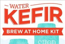 KOTH SPONSORS / All the awesome companies that make Keeper of the Home great!
