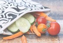 Real food for beginners / What is Real Food? - Getting Started in Real Food - Recipes - Tutorials - Whole Food Tips & Tricks. Pinners, please limit your pins to 5 per day and be conservative with duplicate pins. Do not add other pinners to this board, we are not accepting new members. Thank you! / by Keeper of the Home