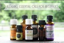Using essential oils / How to Use Essential Oils - Home Remedies - DIY Natural Beauty Products - Non-Toxic Cleaning Recipes - Pinners, please limit your pins to 5 per day and be conservative with duplicate pins. Do not add other pinners to this board without approval first. Thank you! / by Keeper of the Home - Stephanie Langford