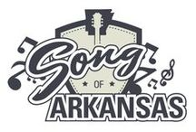 Song of Arkansas Contest Finalists / Take a look at our Song of Arkansas contest finalists. Voting is open to the public beginning Monday, February 10, 2014 and will close at noon on Monday, February 24, 2014. #VisitArkansas www.arkansas.com/song-of-arkansas