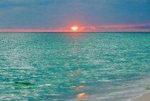 Waterside Serenity