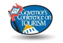 2015 Governor's Conference on Tourism / Join us in Texarkana, AR at the Arkansas Convention Center for the 2015 Arkansas Governor's Conference on Tourism. This year the conference will take place March 8-10 and will feature panel presentations, the annual Tourism Development Auction, sessions from TripAdvisor and the International Mountain Biking Association, and much more! We can't wait to see you in Texarkana!
