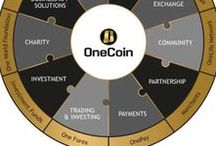OneCoin / ProCoin Crypto-Currency / This board is only for Crypto-Currency related information & people looking to learn & profit from it. If you missed the explosion of Bitcoin a few years go, take heed, ProCoin / iPro Network & OneCoin are breaking all the records. Helping people change their lives forever one day at a time. Inbox me for more info & learn how you can get in on this amazing opportunity. Watch here to see how: iProNetwork.com