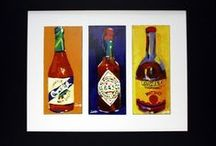 'Nawlins Gifts / We have a wide range of Nawlins gifts!