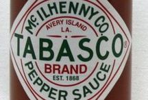 'Nawlins Sauces