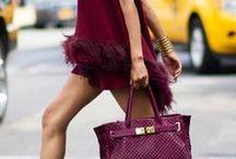 :Style Envy: