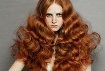 :Hair: