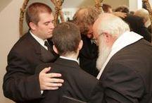 Wedding Prayers