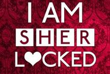Sherlocked!