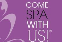 What ZEN SPA loves!