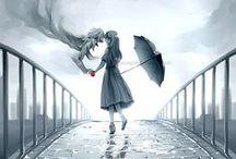 Anime love♡ / Foto di anime love
