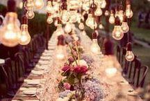 Esküvő/Mariage