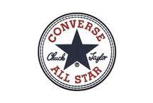 Converse All Star - Bebê de Grife / Confira a coleção de modelos exclusivos da marca de tênis mais ousada e descolada do mundo. Converse All Star é o símbolo do Street Urban.   http://www.bebedegrife.com.br/loja/todas-as-marcas/converse-all-star